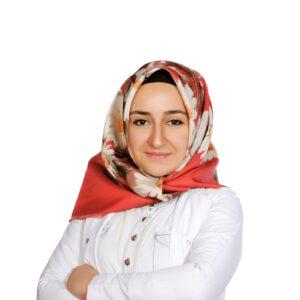 Elif Nur Demirel